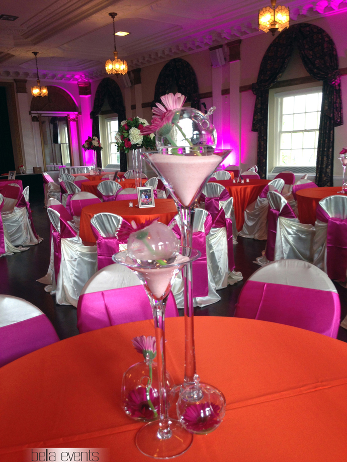 ymca - wedding reception rentals - 2021